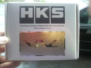 Hks_vac