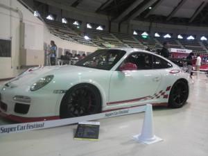 Porschegt3_2