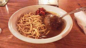 Curry_spa_hun
