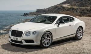Bentleycontinentalgtv8scoupe1