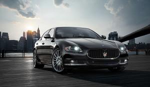 Maserati_quattroporte_sport_gt