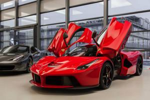 Ferrarilaferrari9