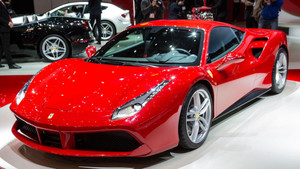 Ferrari488gtb3970x548c