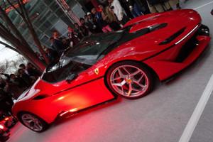 Ferrarij50_1