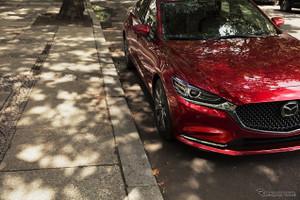 Mazda_atenza_2