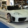 Ferrari_360_1