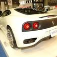 Ferrari_360_4