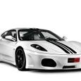 Ferrari_360_navidec_rosso