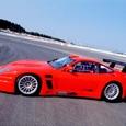 Ferrari_575gtc