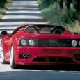 Ferrari_allee_heck2