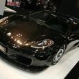 Ferrari_f430_1