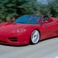 Ferrari_front_spider2