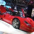 Ferrari_p45