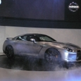 Nissan_gtr_4