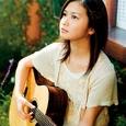 Yui_cheary_1