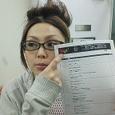 Yumi_gerattyo
