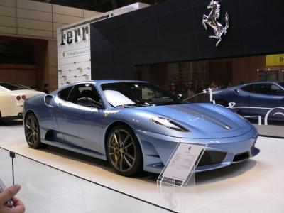 Ferrari_430_scderia