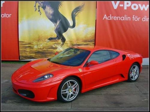 Ferrari_f430_2