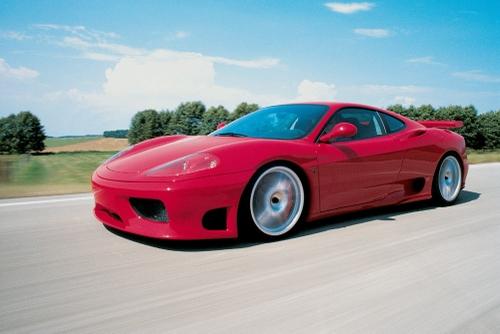 Ferrari_front_fahren2
