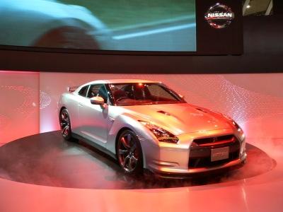 Nissan_gtr_3