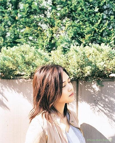 Yui_1